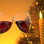 Sharing Your Passion for Wine